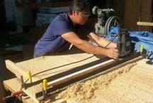 router planer