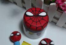 kit escolar biscuit