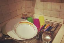 Dishes_