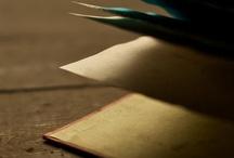 [backlightmag] Closeup