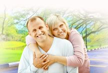 Critical Illness Insurance Quotes