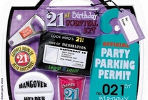 Party Supplies / Best Collection of Theme Party Supplies for Birthday, Anniversary, Bridal Shower, Baby Shower, Mardi Gras, St. patricks and many more events.