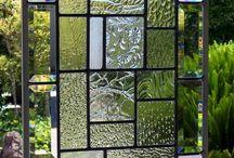 Doors & Glass