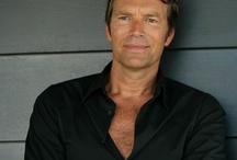 - Piet Boon -