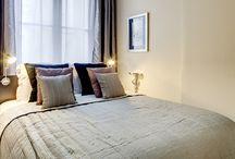 france-paris-les-artsmtiers-2-bedroom / http://www.french-experience.com.au/france-paris-les-artsmtiers-2-bedroom/163