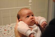 Temas de bebés Julia Cuartas