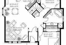 Projektek, amiket kipróbálnék