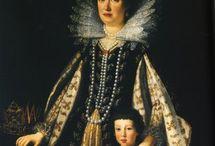 Famiglia Farnese