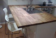 Kitchen 85j