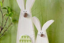 Пасха Happy Easter