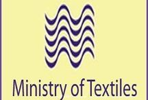Ministry of Textiles Recruitment 2016 Group 'C' Posts (Total 08 Vacancies Opening)