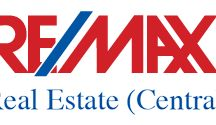 Joe Viani | Hot New Listings / Properties listed for sale or sold by Joe Viani of RE/MAX Real Estate Central in Calgary, Alberta and surrounding communities.