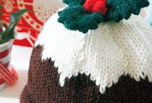 Hats / Just hats
