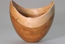 Wood -hout