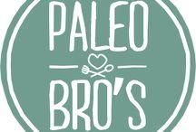 Paolo bros