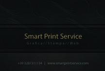 Stampa Smart Print Service / Stampa Smart Print Service