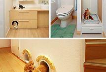 トイレ, bathroom