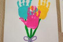 plastyczne ręce