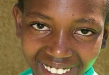 Kenyan Girls Forward / Kenyan Girls Forward in a non-profit organization that help to pay for high school girls tuition in Uganda. https://www.facebook.com/pages/Kenyan-Girls-Forward/1467393023476252