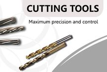 Cutting Tools / Toolwale offers quality cutting machine, cutting tool, cutting tool angle, cutting tool manufacturer, best tool product and best price in India cod available.