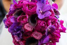 Bukiety/Kwiaty