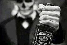 Jacks the Man / Coctails