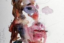 Wattercolor