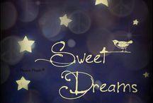 ✨ Good Night! ✨