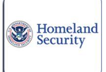 CIKR(Inf.SharingEnvironment)/DHS