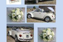 Auto Matrimoni