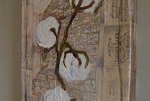 Southern stuff / by Amy LeMoine
