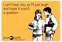 Funnies-hehe