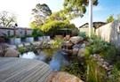 Dream Home - Outdoors/Garden