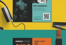 홍보용 포스터