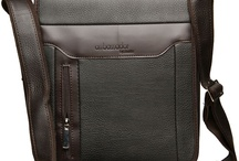 Men's Accessories / Check out a great selection of Men's Accessories.