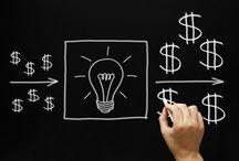 http://financials.com.br/como-calcular-retorno-de-investimento/