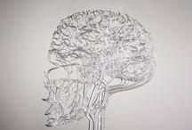 Art // Installation, Sculpture
