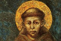 Saints Prayer / Saints Prayer   Quotes   Devotionals   St Michael Prayer   St Jude prayer   St Francis of Assisi Prayer   Peace prayer   Difficult situations   Hopeless situation   Protection   Intercession   Faith   Christianity