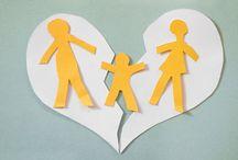 Children & Divorce