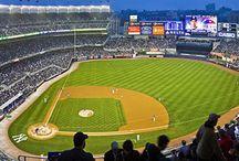 Yankee Stadium Parking / Get closest parking to the Yankee Stadium. You can find new Yankee Stadium parking tips.