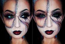 maquillaje practucas