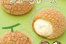 jp food