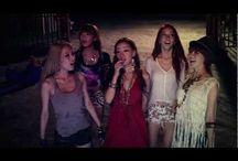 TWO X   MV