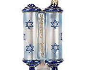 Judaica / by cyndi lew