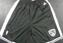 cheap wholesale NBA Shorts from china