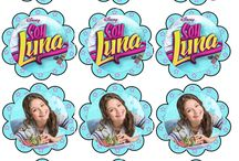 soy luns