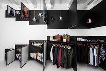 retaildesign