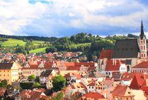 Czech Travel / The most beautiful landscapes and arhitecture from Czech. Cele mai frumoase peisaje și arhitecturi din Cehia. https://www.haisitu.ro/oferte-cehia-ta248