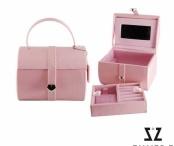 Jewelery Boxes / SZ
