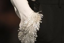 Fashion in Detail